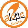 Alone Çanta